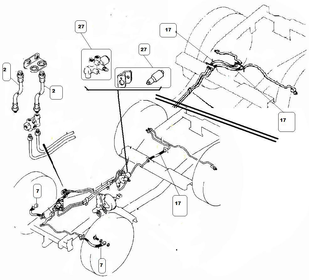 Schema Impianto Elettrico Suzuki Jimny : Schema cambio suzuki vitara fare di una mosca