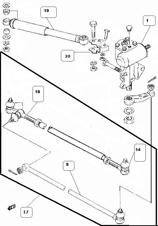 CARBURATORE di tenuta set con ugelli SUZUKI sj413 SAMURAI CARBURATORE di tenuta set di guarnizioni