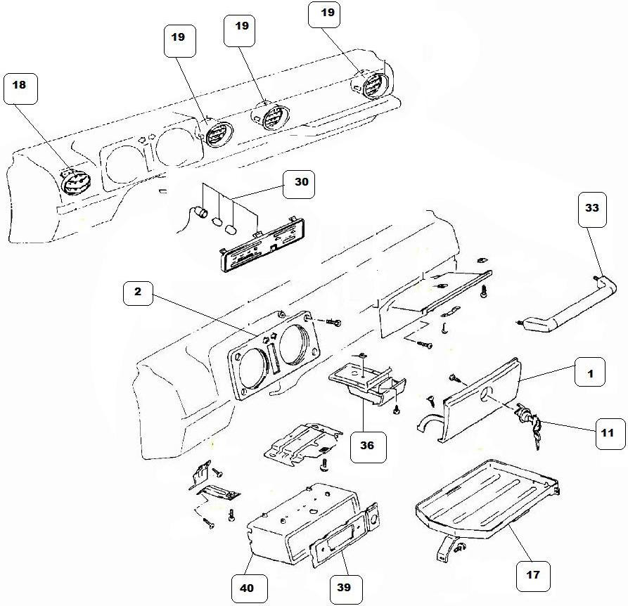 1987 Suzuki Samurai Parts Diagram Html Com